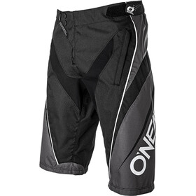 ONeal Element FR Shorts Men Blocker black/gray